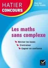 http://www.editions-hatier.fr/livre/hatier-concours-les-maths-sans-complexe