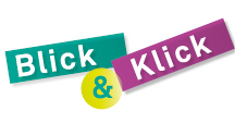 Blick et Klick Cycle 4