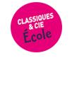 Classiques & Cie